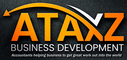 Ataxz Business Development